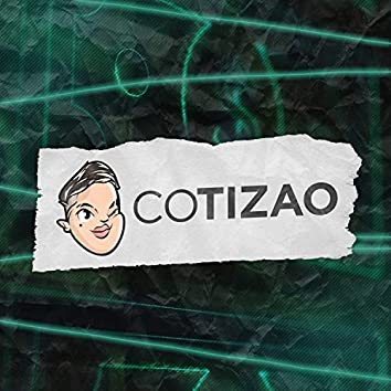 Cotizao (Remix)