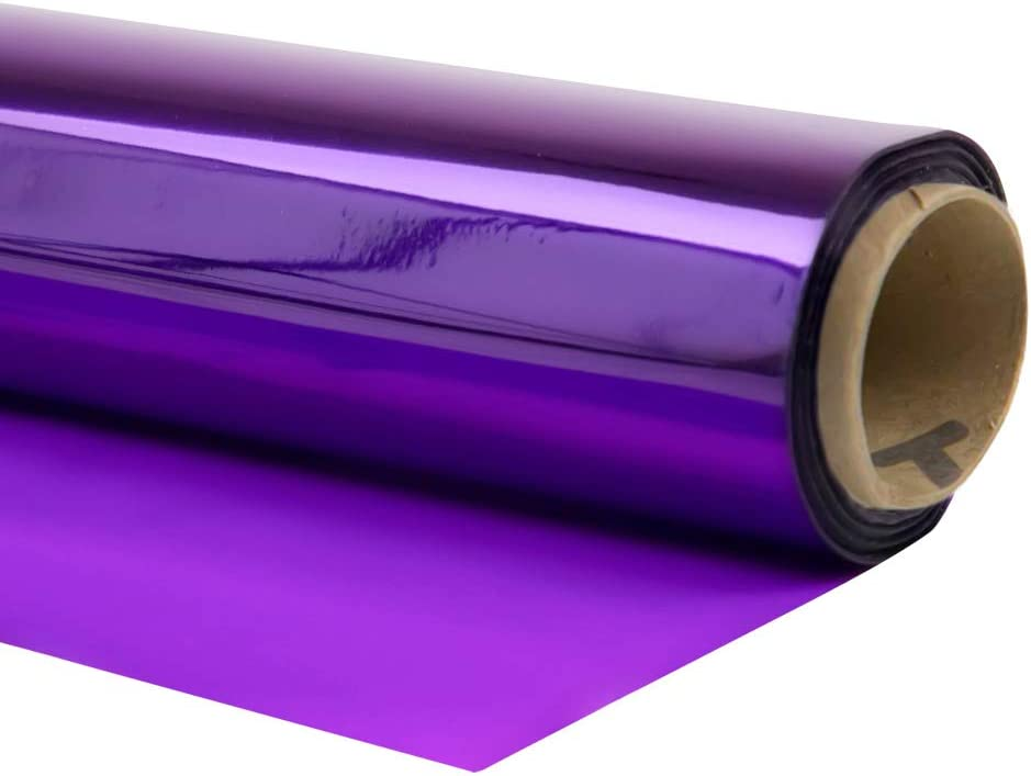 Max National products 72% OFF Cellophane Wrap 40