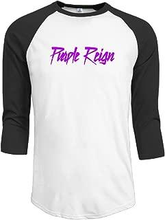 Mens Future Wicked (Lyrics) Jerseys Baseball Raglan T Shirts