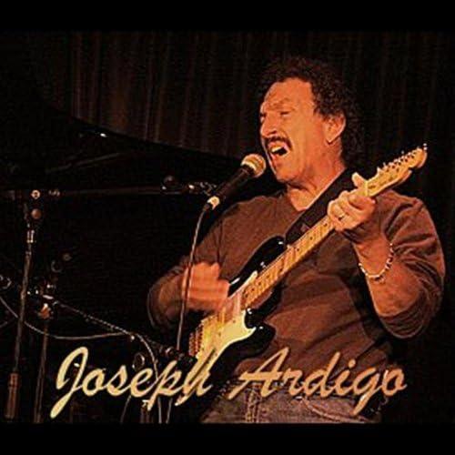 Joe Ardigo