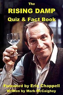 The Rising Damp Quiz & Fact Book
