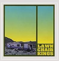 Lawn Chair Kings