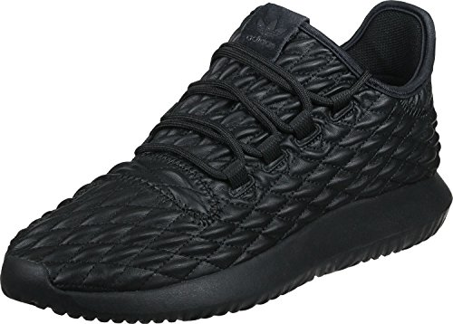 adidas Tubular Shadow Calzado core black