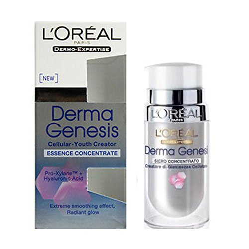 L'Oreal Dermo Expertise Derma Genesi Siero Concentrato