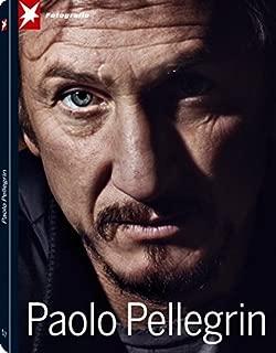 Paolo Pellegrin (Stern Portfolio)