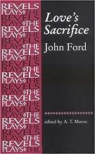 Love's Sacrifice: John Ford