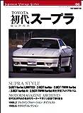 Supra Magazines