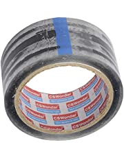 Amazon.in Branded Tape (Pack of 12)