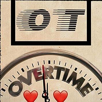 OT (Overtime)