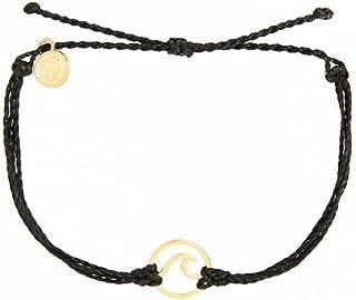 pura vida moon bracelet