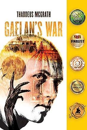 Gaelan's War