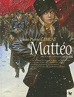 Matteo Tome 2
