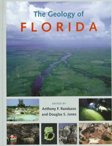 The Geology of Florida