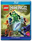Lego_Ninjago:_Masters_of_Spinjitzu_(TV) [USA] [Blu-ray]