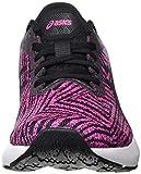 Zoom IMG-1 asics roadblast scarpe da corsa