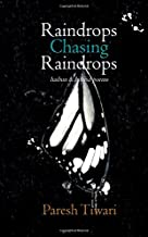 Raindrops Chasing Raindrops: Haibun and Hybrid Poems