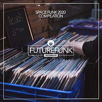 Space Funk 2020