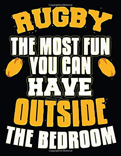 Bedroom Rugby