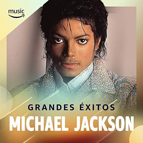 Michael Jackson: grandes éxitos