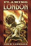 Flaming London