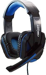 Headset, Bright