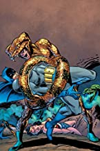 Showcase Presents: The Brave and the Bold - The Batman Team-Ups, Vol. 1