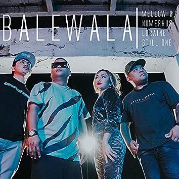 Balewala (feat. Numerhus, Still One & Loraine)