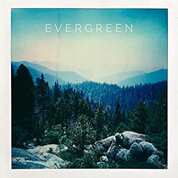 Evergreen (Music from the Motion Picture)