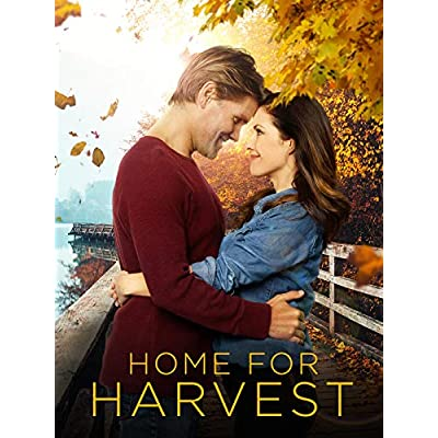 hallmark movies, End of 'Related searches' list