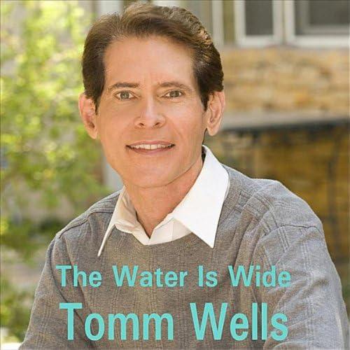 Tomm Wells