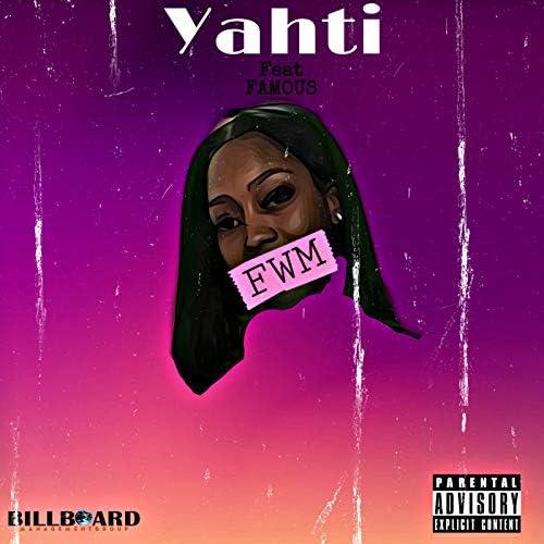 Yahti feat. Famous