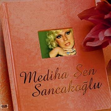 Mediha Şen Sancakoğlu