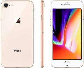 Apple iPhone 8, 64 GB, Altın (Apple Türkiye Garantili)