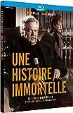 Une Histoire Immortelle [Blu-Ray]