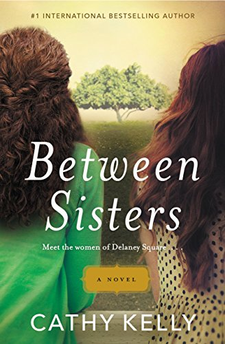 Between Sisters (English Edition)