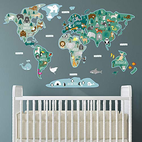 Enchanted Interiors Handmade Baby Products - Best Reviews Tips