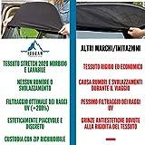IMG-2 icecar tendine parasole auto bambini