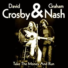 Best carry me david crosby Reviews