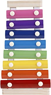 Kids Xylophone Toy, Educational Kids Musical Instruments, Baby for Kids Birthday Gift Kids Playing Kids