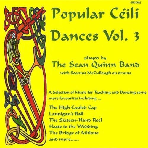 Sean Quinn Band