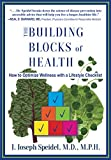 The Building Blocks of Health: How to Optimize Wellness with a Lifestyle Checklist