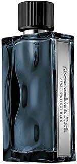 Abercrombie & Fitch Agua de perfume para hombres - 30 ml.
