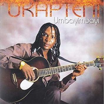 Umbayimbayi