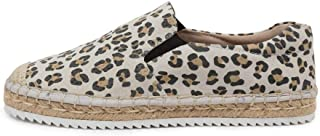 WALNUT Goldie Espadrille-WA Womens Shoes Espadrilles High Heels