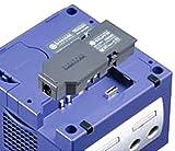 Nintendo Gamecube Network Adapter 56K (Japanese Import)