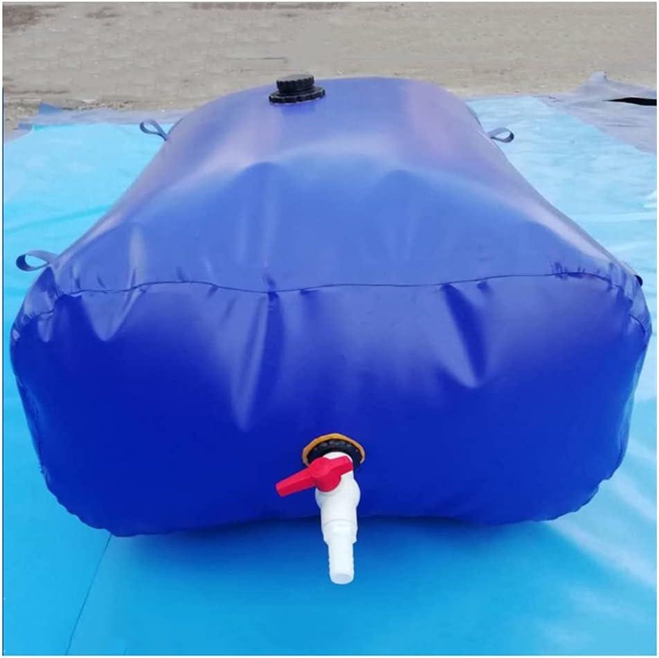 XJJUN Foldable Flexible Water Bucket Max 43% OFF Washington Mall D Capacity Convenient High