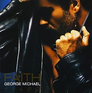 Faith by George Michael (2013-07-30)