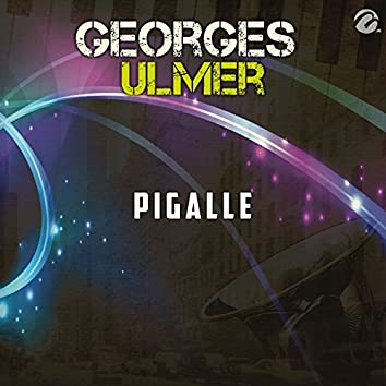 Pigalle - Single