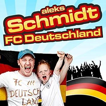 Fc Deutschland