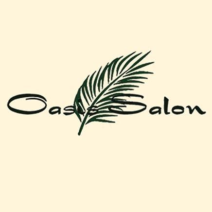 Oasis Salon